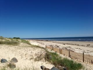 Absolute Beachfront apartment - Adelaide vacation rentals