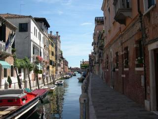 Ca' Salute  apartment - City of Venice vacation rentals