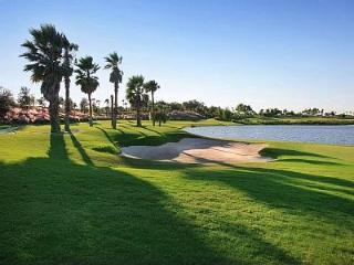 River Strand -Golf , Tennis, Sunsets and  Beaches - Bradenton vacation rentals