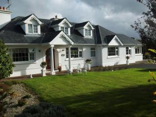 Dirreen House holiday home - Killarney vacation rentals