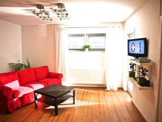 apartment 22, Bad Kreuznach - Bad Kreuznach vacation rentals