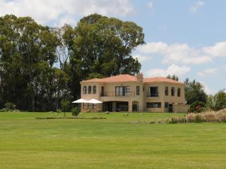 77 Club Milos - Vanderbijlpark vacation rentals