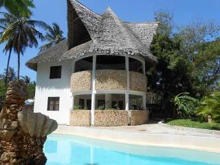 Sun House - Watamu vacation rentals