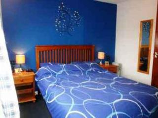 2 Bedroom Self catering holiday home, nearby beach - Freshwater East vacation rentals