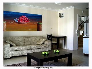 LUXURY VACATION HOME - Antalya vacation rentals