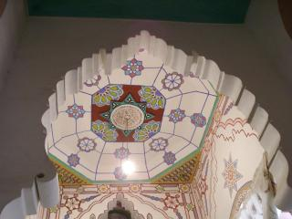 Riad Bab Doukkala - Marrakech vacation rentals