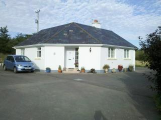 Macnean Lodge - Enniskillen vacation rentals
