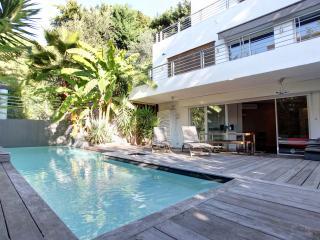 Villa roi albert 2 - Cannes vacation rentals