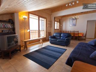 Self catering ski & outdoor - Haute-Savoie vacation rentals