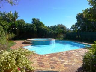Guineafowl Lodge - Bergvliet vacation rentals