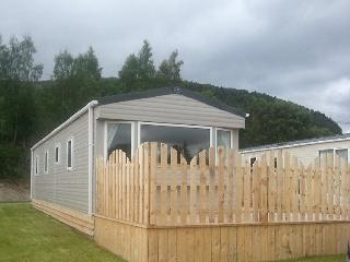 B & J's Home from Home - Aviemore vacation rentals
