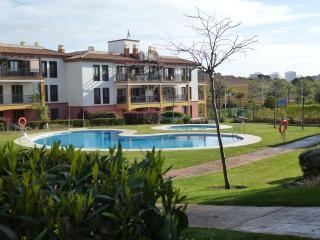 Bajo B - Costa Esuri vacation rentals