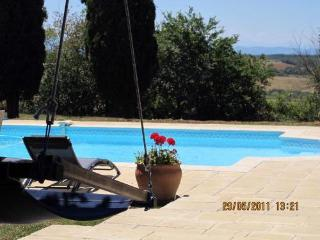 Les Gascous - Carcassonne vacation rentals