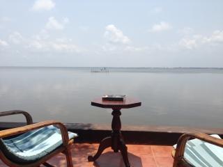 Villa Nisaladiya - Negombo vacation rentals