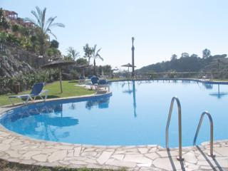 MARBELLA LUXURY APARTMENT - Marbella vacation rentals