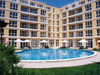 Flores Park Apts. Sunny Beach. - Sunny Beach vacation rentals