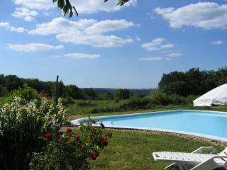 Maison Arc-en-ciel - Saint-Emilion vacation rentals