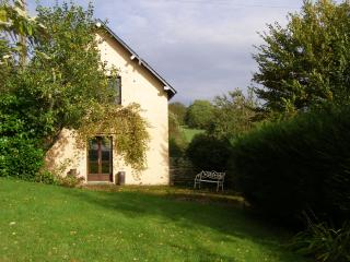 La Tournerie, Pays d'Auge. - Mardilly vacation rentals