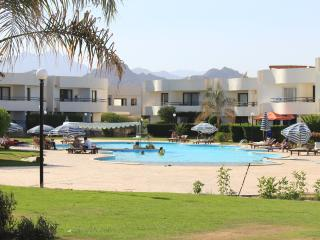 Sharm Holiday Lettings - Sharm El Sheikh vacation rentals