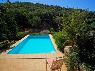 Casa Estrella - Alajar vacation rentals
