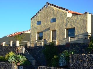 Casa Tara - San Andres vacation rentals