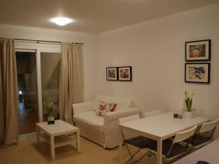 Apartment in condado de alhama - Alhama de Murcia vacation rentals