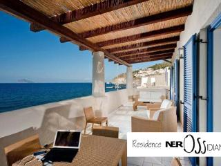 Nerossidiana 16 - Acquacalda vacation rentals