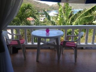 Starfish apartments bequia - Port Elizabeth vacation rentals