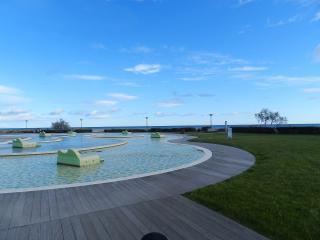 Seaside Apartment - Port Leucate vacation rentals