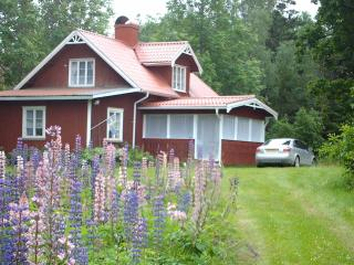 Skansen - Karlstad vacation rentals