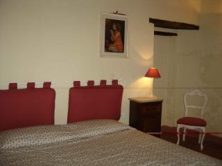 Casa al Bosco - Figline Valdarno vacation rentals