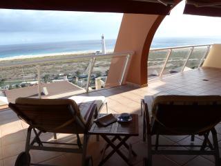Tarabilla Jandía apartment - Playa de Jandia vacation rentals