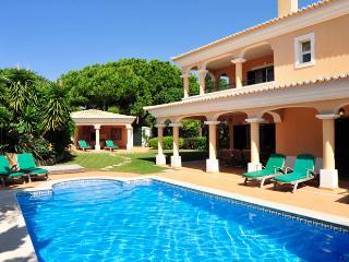 Villa Leonor - Vale do Lobo vacation rentals
