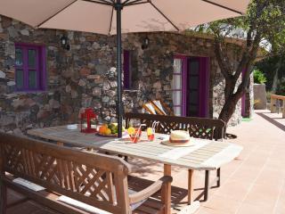 La Almendrina - Puerto de Mogan vacation rentals
