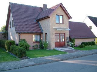 Ferienwohnung Kunert - Wahlstedt vacation rentals