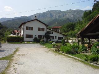 Casa Jana - Complejo  La Tablá - Alles vacation rentals