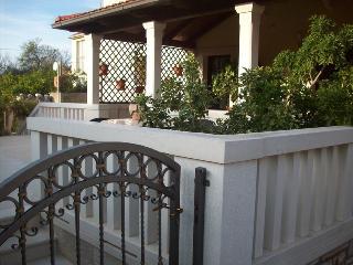Vila Pina - Lumbarda - Lumbarda vacation rentals