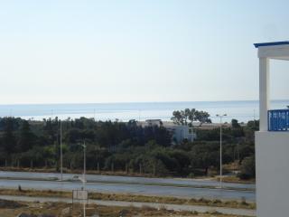 Residance La Perla - Hammamet vacation rentals