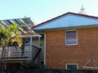 Holiday Rental Tugun - Unit 8 Blue Pacific Place - Tugun vacation rentals