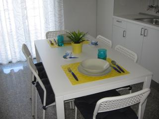 Antonella's House - Vasto vacation rentals
