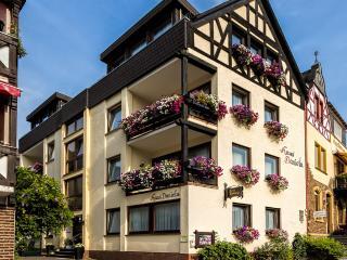 Haus Daniela - Cochem vacation rentals