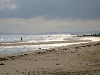 Craigview - Isle of Arran vacation rentals