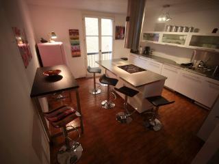 3 Rue des Remparts - Céret vacation rentals