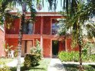 Best location in Playas del Coco - Playas del Coco vacation rentals