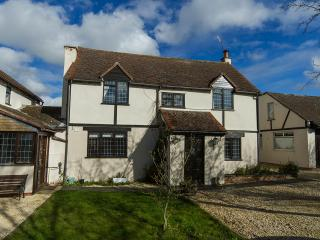 Autumn Cottage - Shipston on Stour vacation rentals