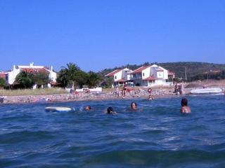 Seaside holiday villa in Cesme - Cesme vacation rentals