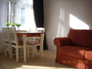 Apartment Gdansk -Old Town - Gdansk vacation rentals