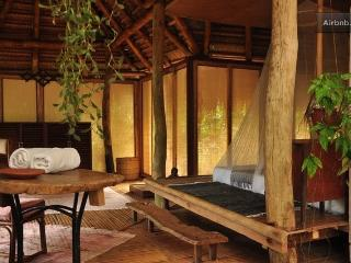 Muntinglupa Bungalow - Boracay vacation rentals