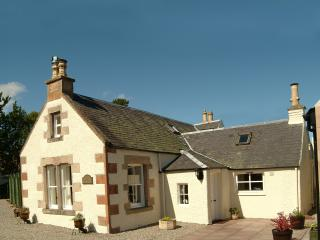Old Cottage - Inverness vacation rentals