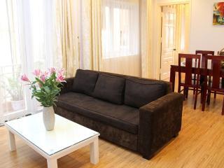Modern apartment Hanoi centre - Hanoi vacation rentals